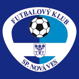 FK Noves Spišská Nová Ves